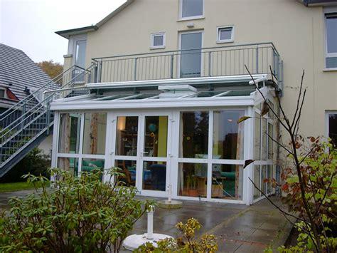wintergarten mit balkon wintergarten auf balkon preise carprola for