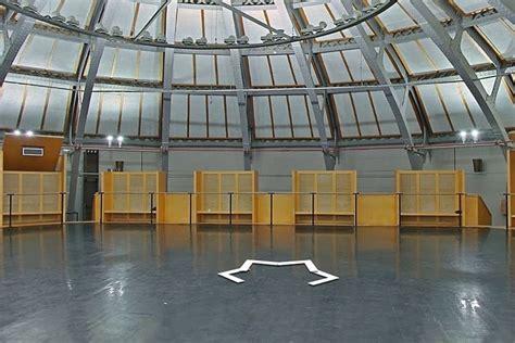 salle de repetition en images visiter l op 233 ra de sans bouger de chez soi le point