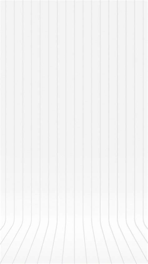 Abstract White Mobile Wallpaper Hd by 720x1280 Abstract Lines White Xiaomi Phone Wallpaper Hd Mobile