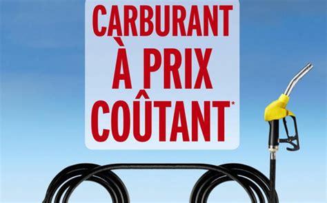 Prix Du Gasoil Aujourd Hui by Carburant Prix Coutant Aujourd Hui