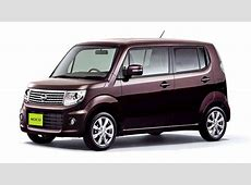 Nissan Moco 2018 Price in Pakistan 2018, Gari Pictures and