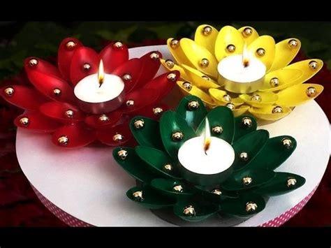 easy innovative diy diwali lighting ideas girlandworld