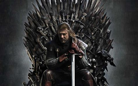 game  thrones wallpaper ned stark hd p hd wallpapers