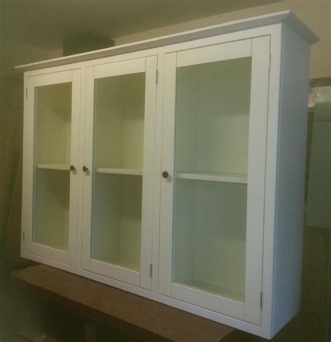 kitchen wall cabinet doors kitchen cabinetry currently available in the regency 6397