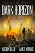Amazon.com: Dark Horizon: Book 1 in the Thrilling Post ...