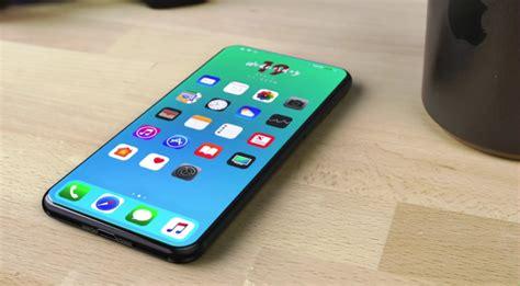 apple iphone 8 rumors specs iphone 8 release date rumors price specs pictures
