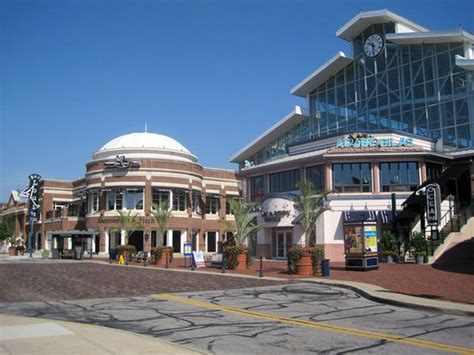 Tile Shop Morse Rd Columbus Ohio by The Top 10 Things To Do Near Columbus Polaris