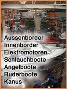 Sts Stefan Schmitz : branchenportal 24 auto experts tassone gmbh in d sseldorf praxis dr med wenke hirschbiegel ~ Markanthonyermac.com Haus und Dekorationen
