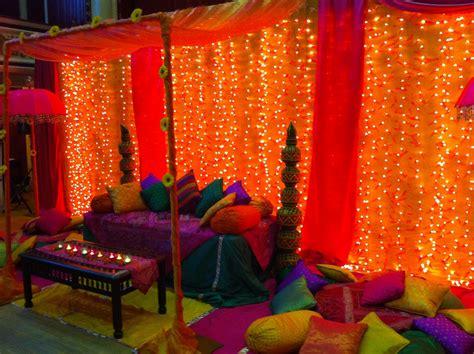 mehndi decoration ideas 2016 awsum style pk