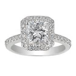 solitaire engagement rings 62 engagement rings 5 000