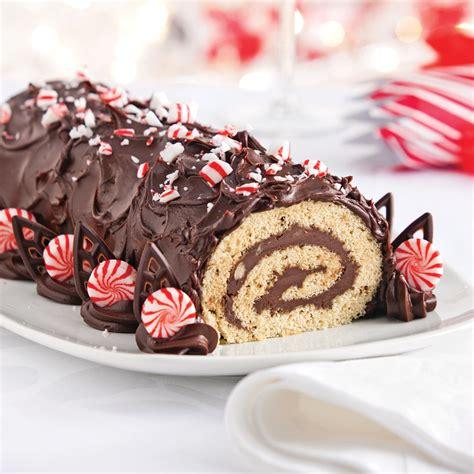 b 251 che de no 235 l moka au chocolat et noisettes recettes cuisine et nutrition pratico pratique