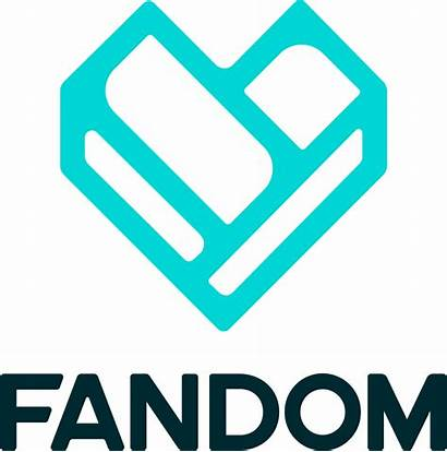 Fandom Wikia Wiki Jailbreak Powered Template Io