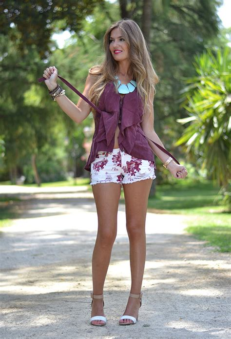 15 Casual Outfit Ideas for Summer   Pretty Designs