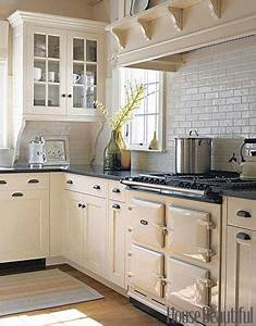Why white kitchen cabinets are the right choice the for What kind of paint to use on kitchen cabinets for virginia tech stickers