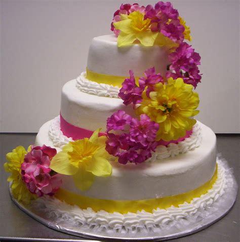 Green Bay Wedding Dresses Summer Wedding Cake Summer
