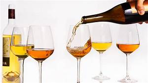 Orange Wine and What to Eat It With   Tasting Table
