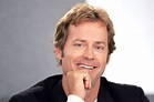 Greg Kinnear Net Worth: 5 Interesting Facts About The Actor