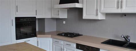 transformer sa cuisine renovation cuisine hirsingue relooking cuisine ferrette