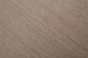Folien Für Möbel : g0 folie f r m bel und wand holz linear strukturierte eiche ~ Eleganceandgraceweddings.com Haus und Dekorationen