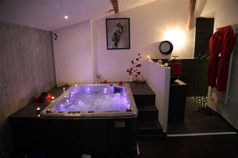 chambre privatif rhone alpes location chambre romantique à chateuneuf sur isère pour