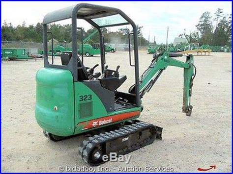 excavators blog archive  bobcat  mini hydraulic excavator retractable tracks dozer