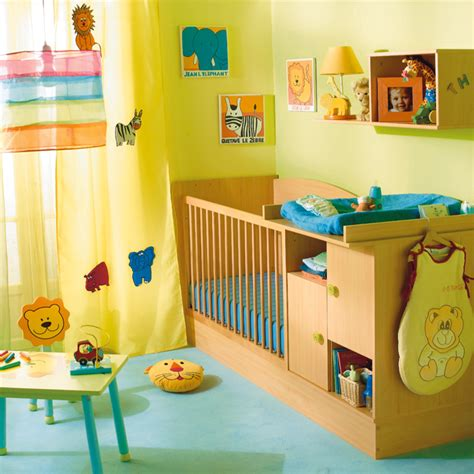 chambre de bébé conforama chambre d 39 enfant les plus jolies chambres de bébé une