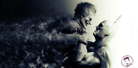 Joker 4k Ultra Hd Wallpapers