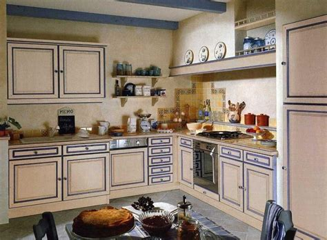 cuisines chabert cuisine chabert duval homeandgarden