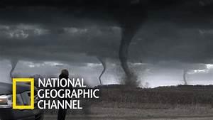 Dziesi U0119 U0107 Najwi U0119kszych Katastrof Naturalnych - Aleja Tornad