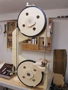 Dachrinne Selber Bauen : die besten 25 werkzeuge ideen auf pinterest werkzeughalter diy werkzeuge und werkzeug ~ Buech-reservation.com Haus und Dekorationen