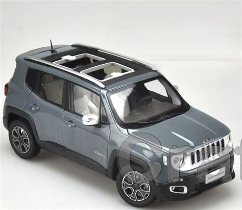 jeep cherokee toy the 25 best ideas about jeep renegade on pinterest jeep
