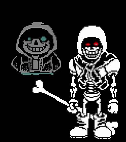 Revenge Papyrus Dust