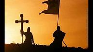 Arn The Knight Templar (2007) Trailer By Nicolas Boucher ...
