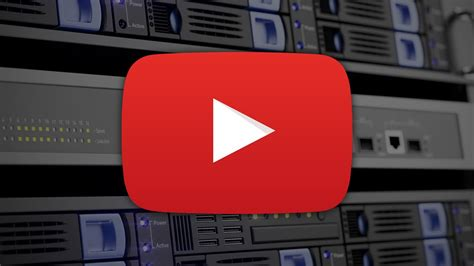 How Does YouTube Work? - YouTube