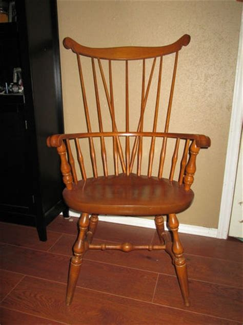 Nichols And Chairs Ebay by 205 Best Images About Antique Chairs On