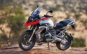 Bmw R 1250 Gs Zubehör : 2019 bmw r 1250 gs and gs adventure details revealed ~ Jslefanu.com Haus und Dekorationen