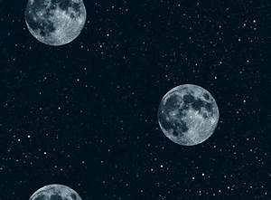 Moons Tumblr Background (page 2) - Pics about space