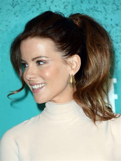celebrity hairstyles    mtv  awards