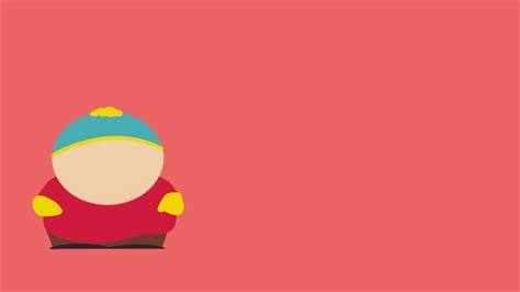 cartman wallpapers  background pictures