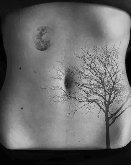I love it! Tree shadow tattoo. Tattoos Book: +2510 FREE Printable Tattoo Stencils