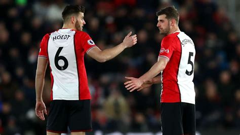 Leicester City v Southampton Betting Tips: Latest odds ...