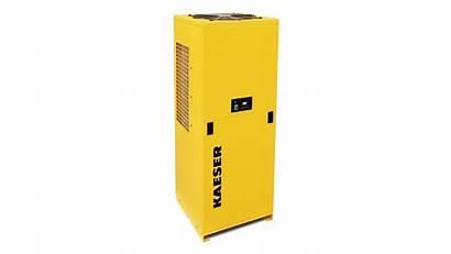 Kaeser Compressors Dryer Htrd