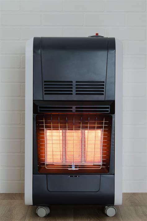 comment choisir chauffage d appoint au gaz direct energie