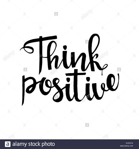 Think Positive Phrase Inspirational Quote Modern. Speech Difficulty Signs. Shattered Glass Stickers. Purchase Custom Stickers. Chalk Art Signs Of Stroke. True Religion Logo. Bob The Builder Banners. Green Signs Of Stroke. Bedroom Door Signs Of Stroke