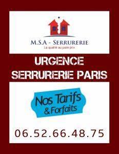urgence serrurier paris urgence paris 24h 24 7j 7 With serrurier paris urgence