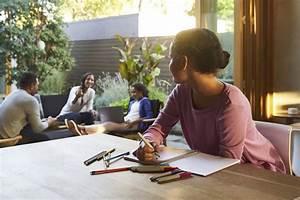 Was Kann Google Home : google home mit mehreren nutzern verwenden ~ Frokenaadalensverden.com Haus und Dekorationen