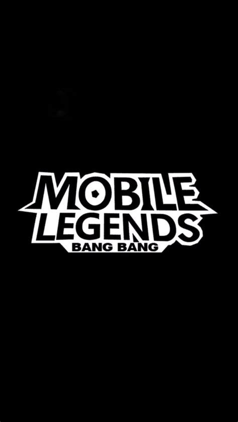 mobile legend logo pin oleh wijee calungcaguin di mobile legends di