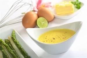 Sauce Hollandaise Nährwerte : sauce hollandaise rezept ~ Markanthonyermac.com Haus und Dekorationen