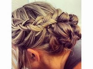 Acconciature capelli immagini