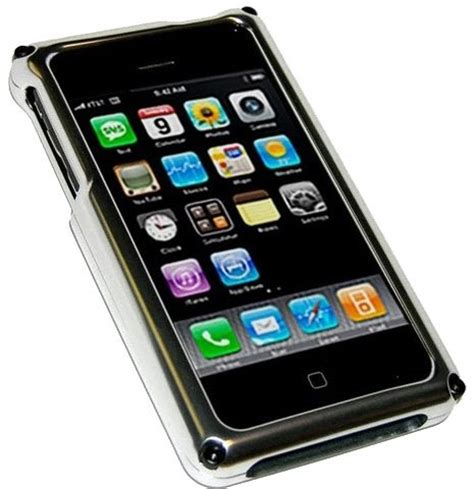 cool iphone accessories world s coolest iphone 4s 4 cases collect only cool
